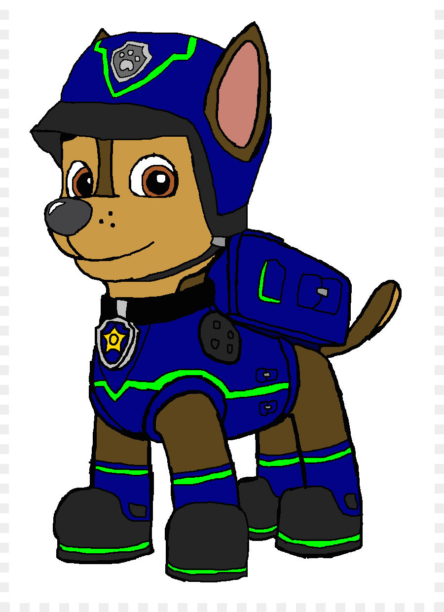 900x1240 Puppy Chase Bank Chase From Paw Patrol Dog Clip Art