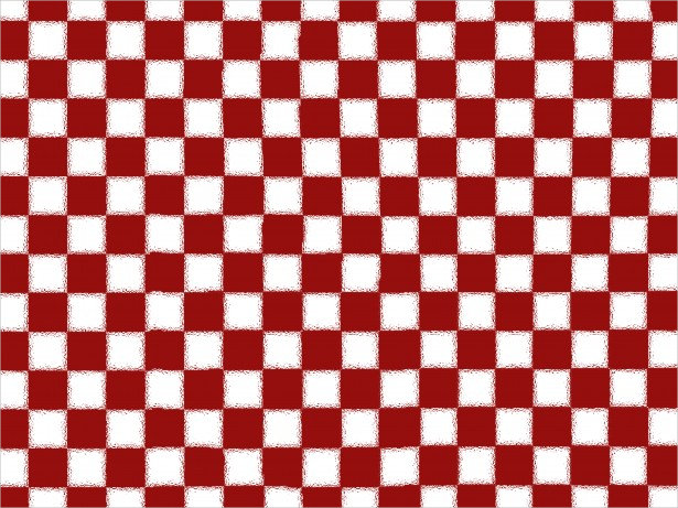 615x461 Checkerboard Pictures Free Download Clip Art