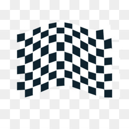 260x260 Computer Icons Racing Flags Clip Art