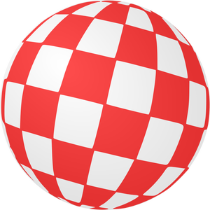 300x300 112 Free Checkered Vectors Public Domain Vectors