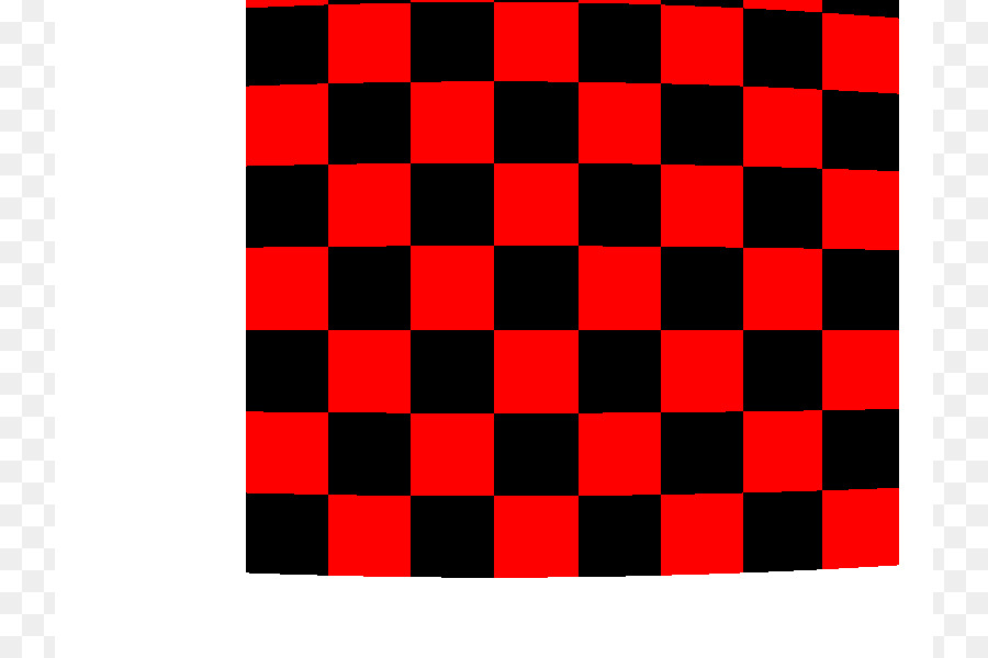 900x600 Draughts Checkerboard Clip Art