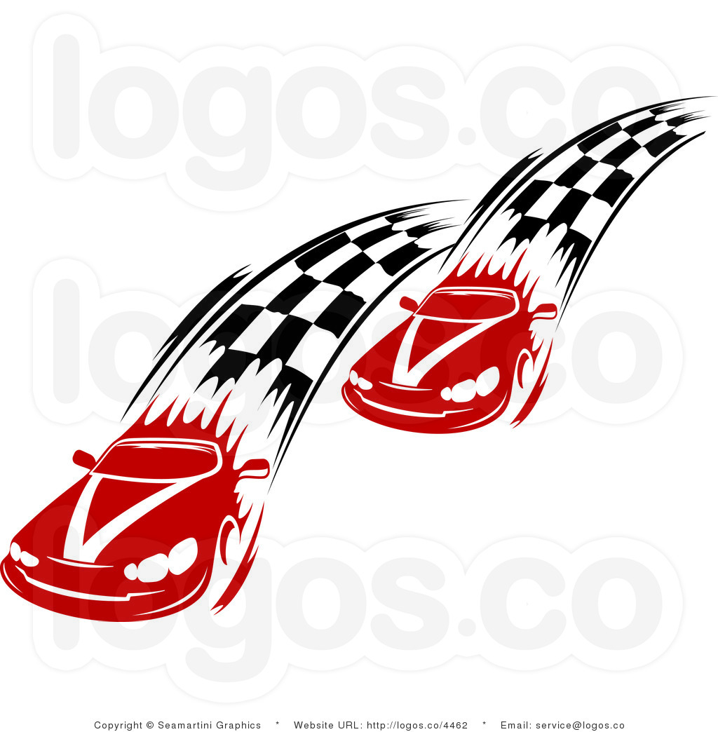 1024x1044 Racer Clipart Race Start Free Collection Download And Share