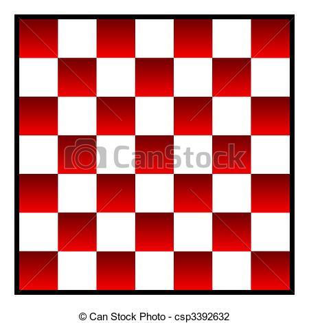 450x470 Checkers Board Clip Art Clipart Panda