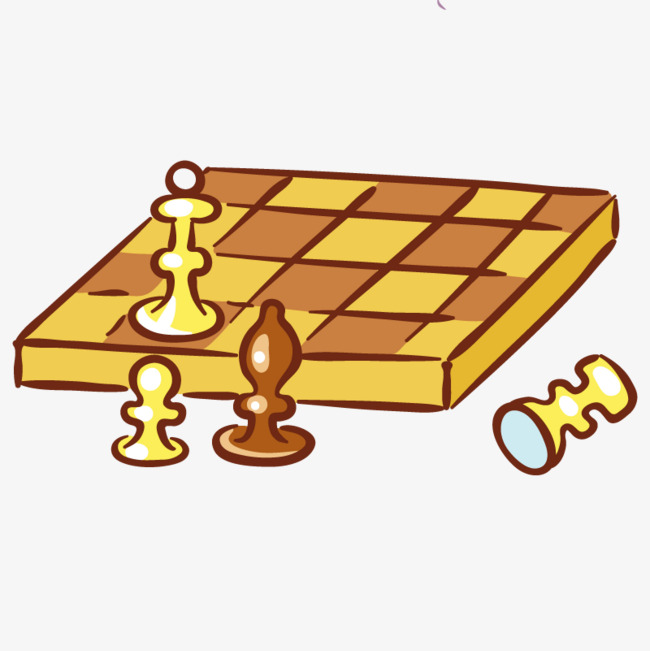 650x651 Illustration Board, Game, Shape, Checkers Png Image And Clipart
