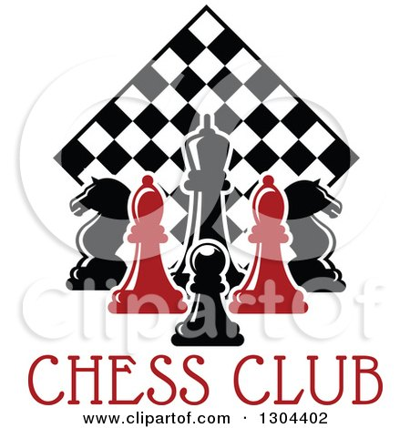 450x470 Royalty Free (Rf) Chess King Clipart, Illustrations, Vector