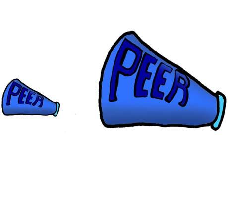 460x412 Cheer Pear Free Clip Art Clipart Panda