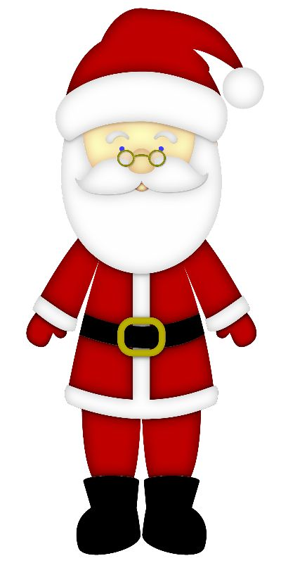 400x800 1034 Best Clip Art Images On Christmas Images