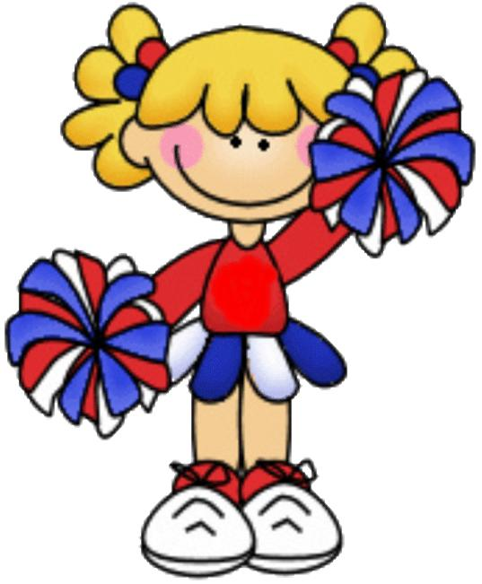 cheer clipart at getdrawings com free for personal use cheer rh getdrawings com cheering clipart cheer clipart black and white