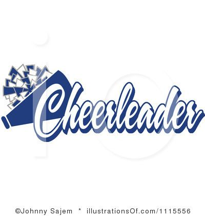 400x420 14 Best Clip Art Images On Cheer Clipart, Cheer Gifts