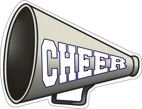 469x362 Cheerleading Clipart 6 280x384 Cheer Clip Art