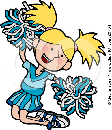 cheer clipart at getdrawings com free for personal use cheer rh getdrawings com  cheerleader clipart images