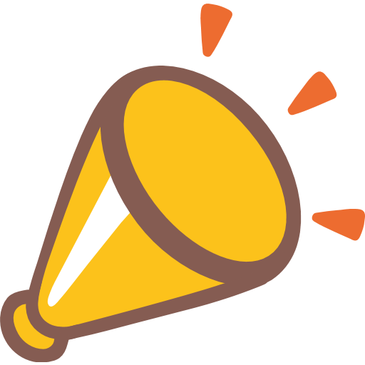 512x512 Emoji Cheerleading Emoticon Cheering Clip Art