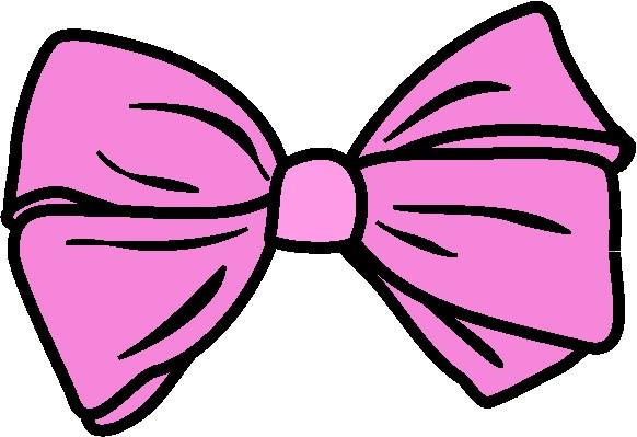 582x399 Little Cheerleading Cliparts 228302