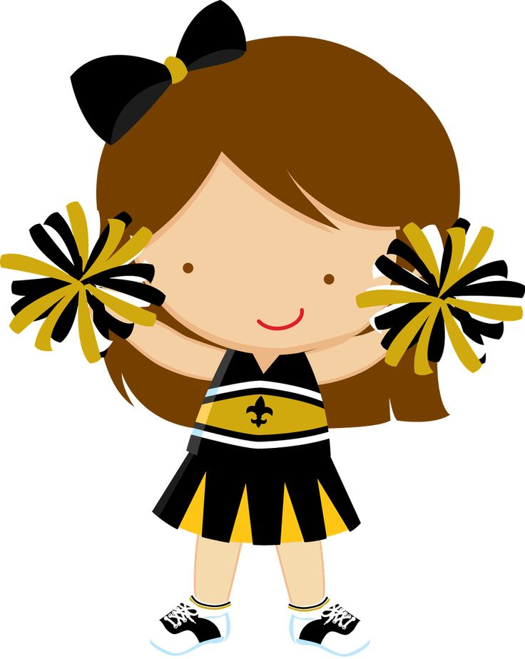 736x924 197 Best Cheerleader Superbowl Images On Children
