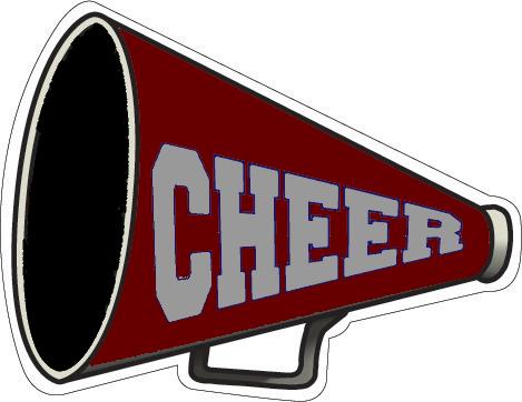 469x362 Cheerleaders Home