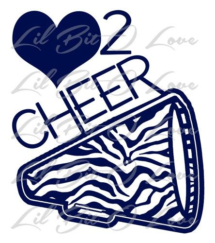 444x500 210 Best Cheer Shirts Images On Cheer Shirts