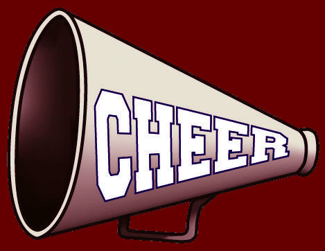 469x362 Youth Football Amp Cheerleading Home Page