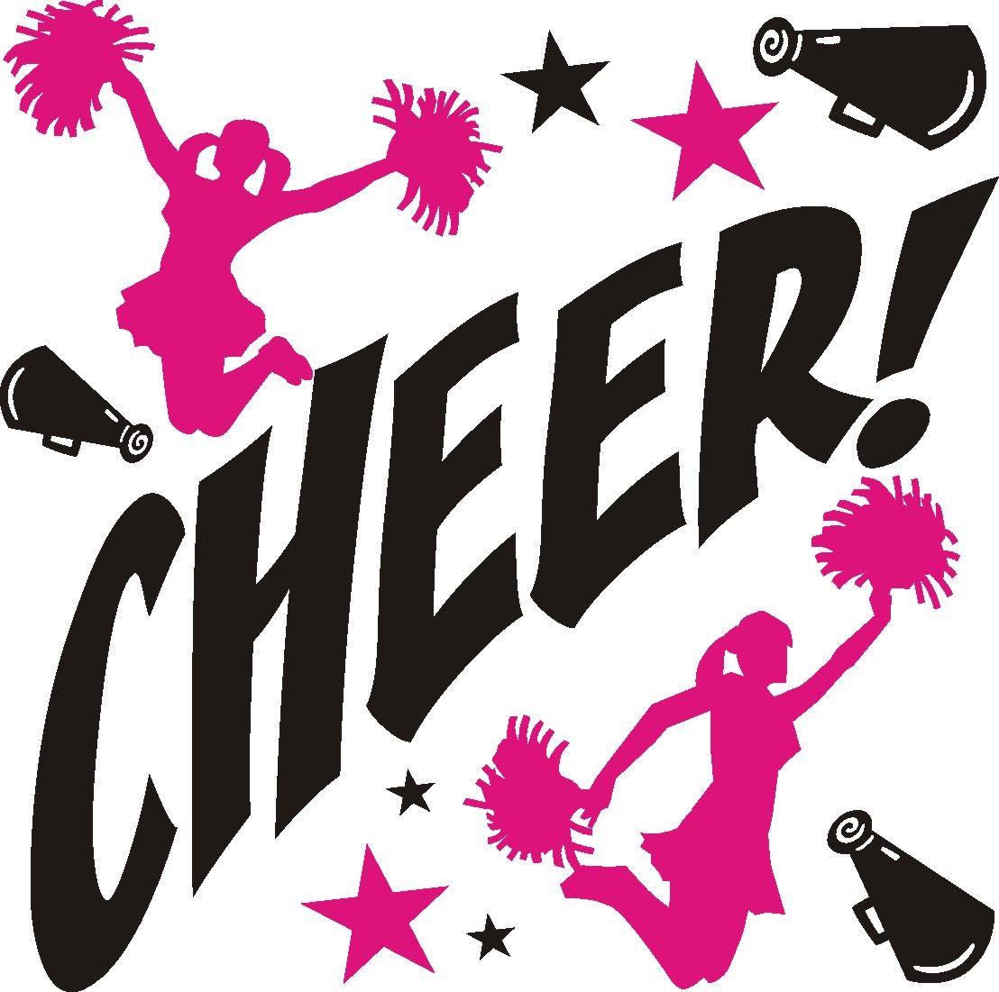 1108x1101 Cheerleader Cheerleading Clipart Stunts Free Images 3 Silhouette
