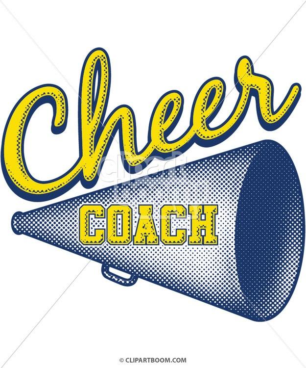 625x750 Vector Cheerleading Clip Art Best Cheer Art