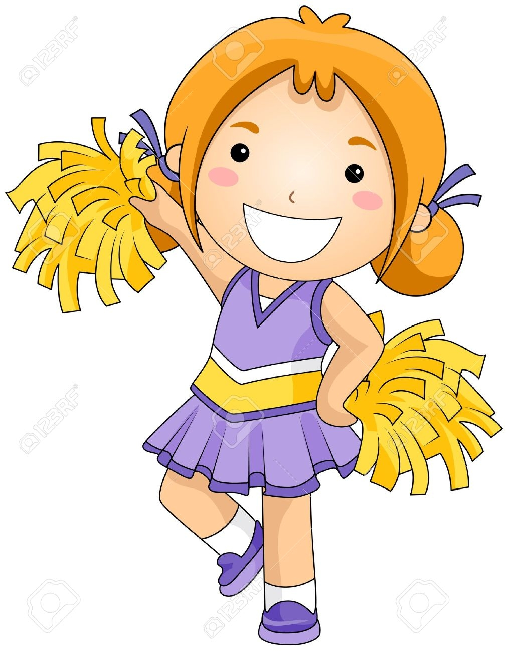 1015x1300 Cheer Dance Clipart Amp Cheer Dance Clip Art Images
