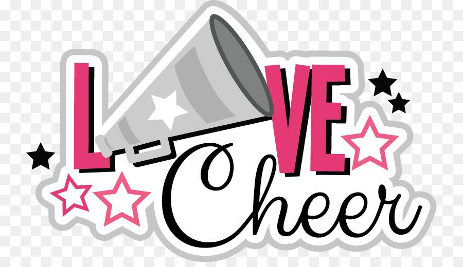 900x520 Cheerleading Pom Pom Gymnastics Love Clip Art