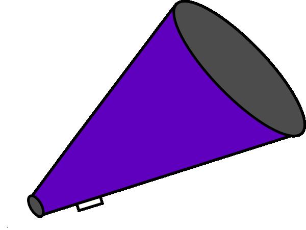 600x451 Cone Clipart Cheer