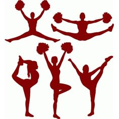 236x236 Megaphone Pictures Clip Art Cheerleading Clip Art Free Submited