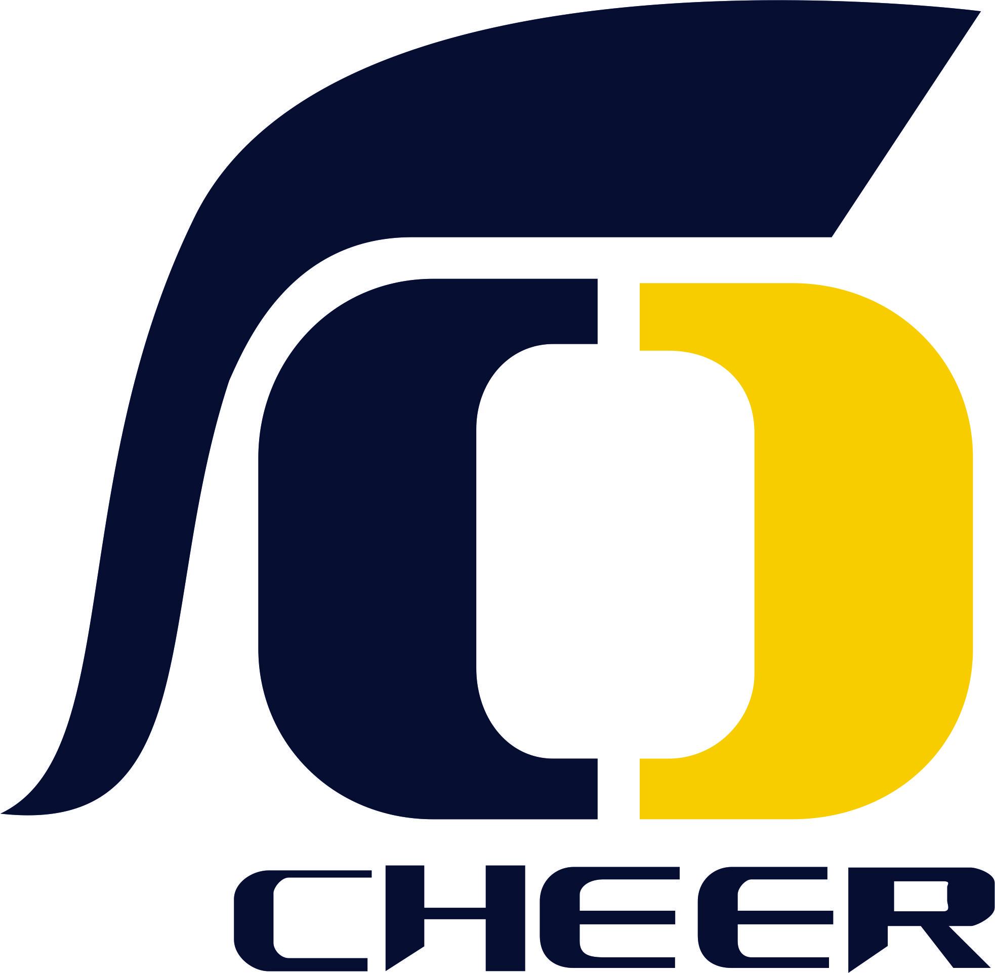 1966x1922 Oak Ridge High School Cheerleading Teams
