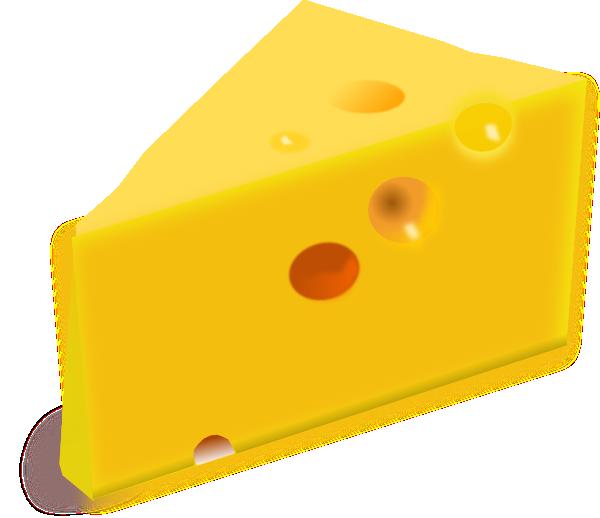 600x518 Cheese Clipart Cheese Clip Art