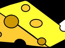 220x165 Cheese Clipart Cheese Clip Art Food Cheese Clip Art