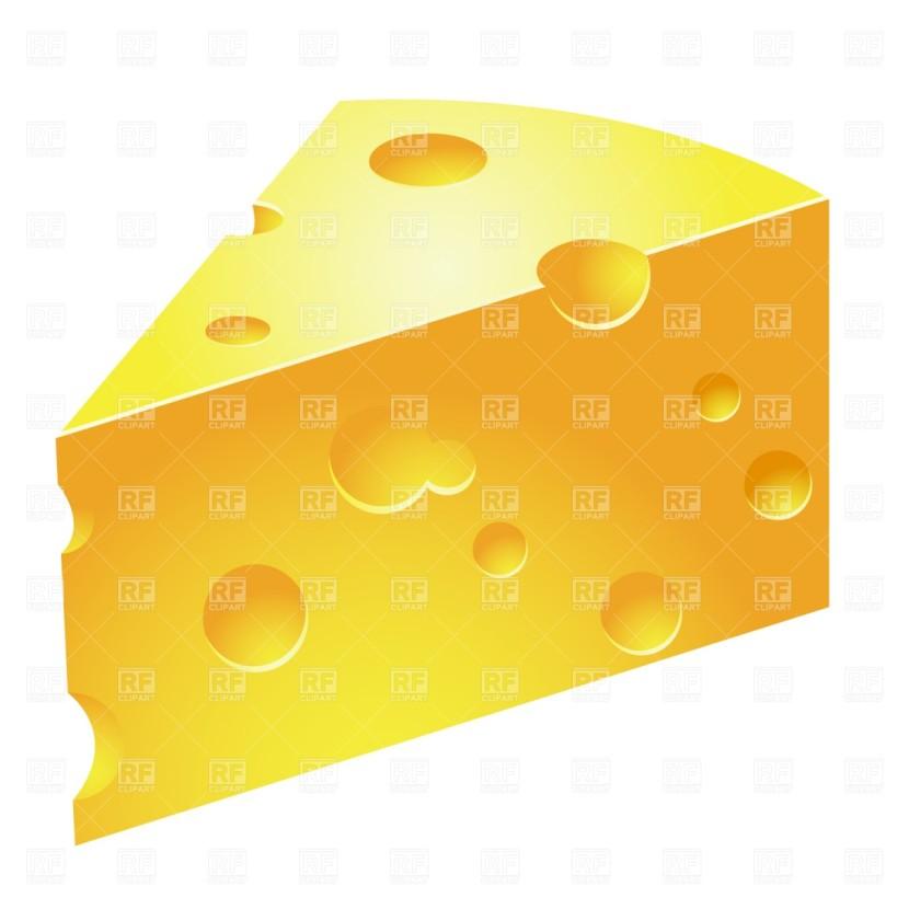 830x830 Cheese Clipart Cheese Clipart 9 Clipart Panda Free Clipart Images
