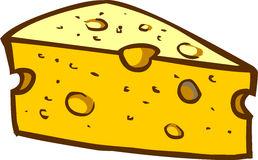 258x160 Cheese Clip Art Free Clipart Panda