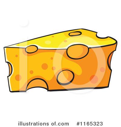 400x420 Cheese Clipart