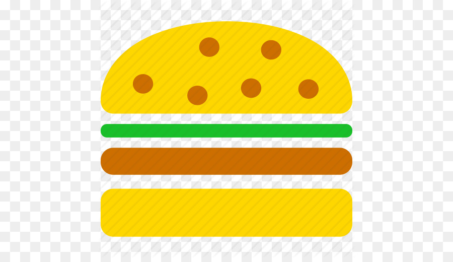 900x520 Hamburger Cheeseburger Pizza French Fries Clip Art