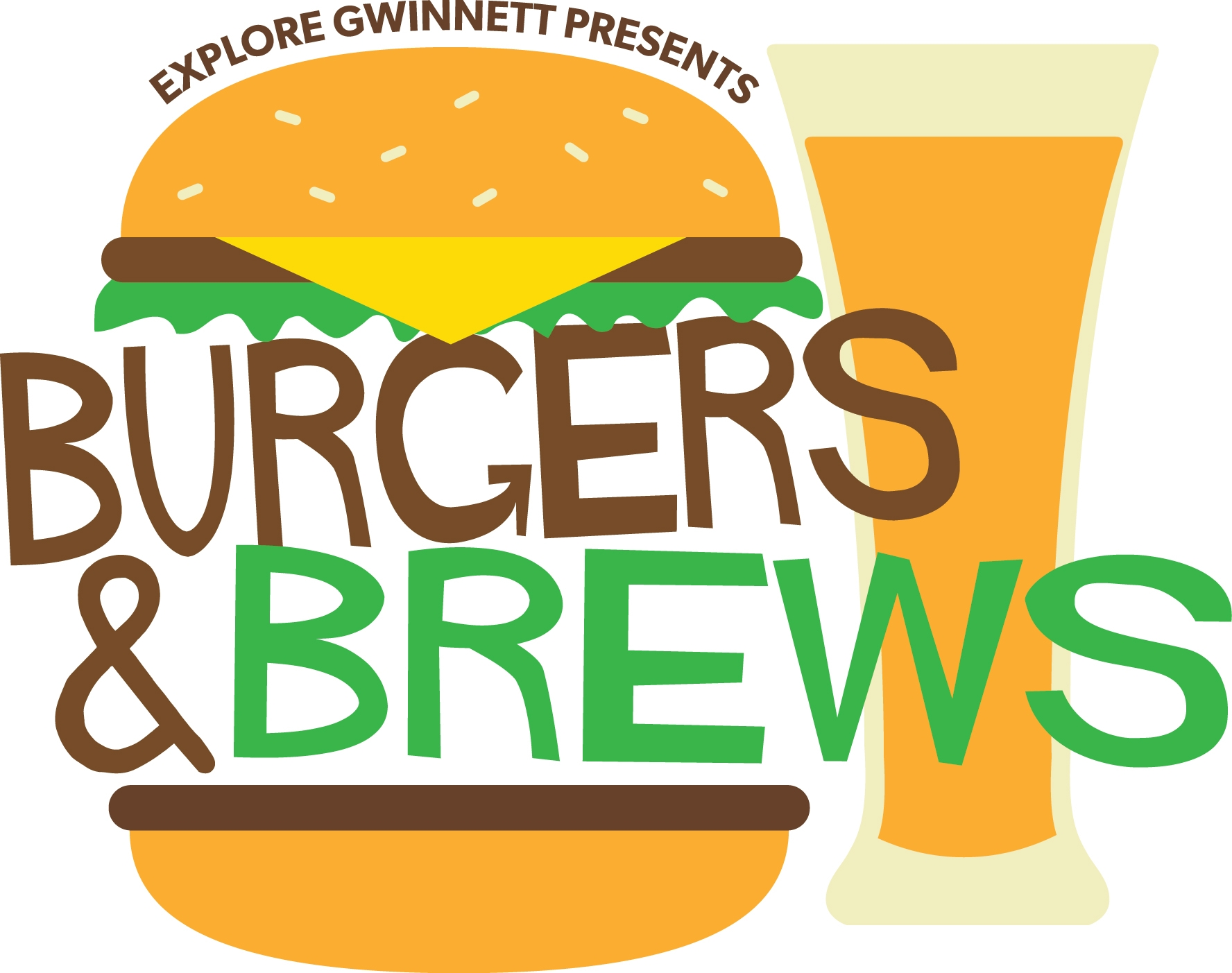 1776x1403 Burger And Beer Clipart Amp Burger And Beer Clip Art Images