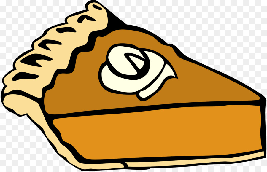 900x580 Pumpkin Pie Pecan Pie Pancake Apple Pie Clip Art