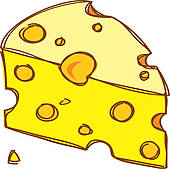 170x169 Staggering Clipart Cheese Vector Graphics Blog Cheeseburger
