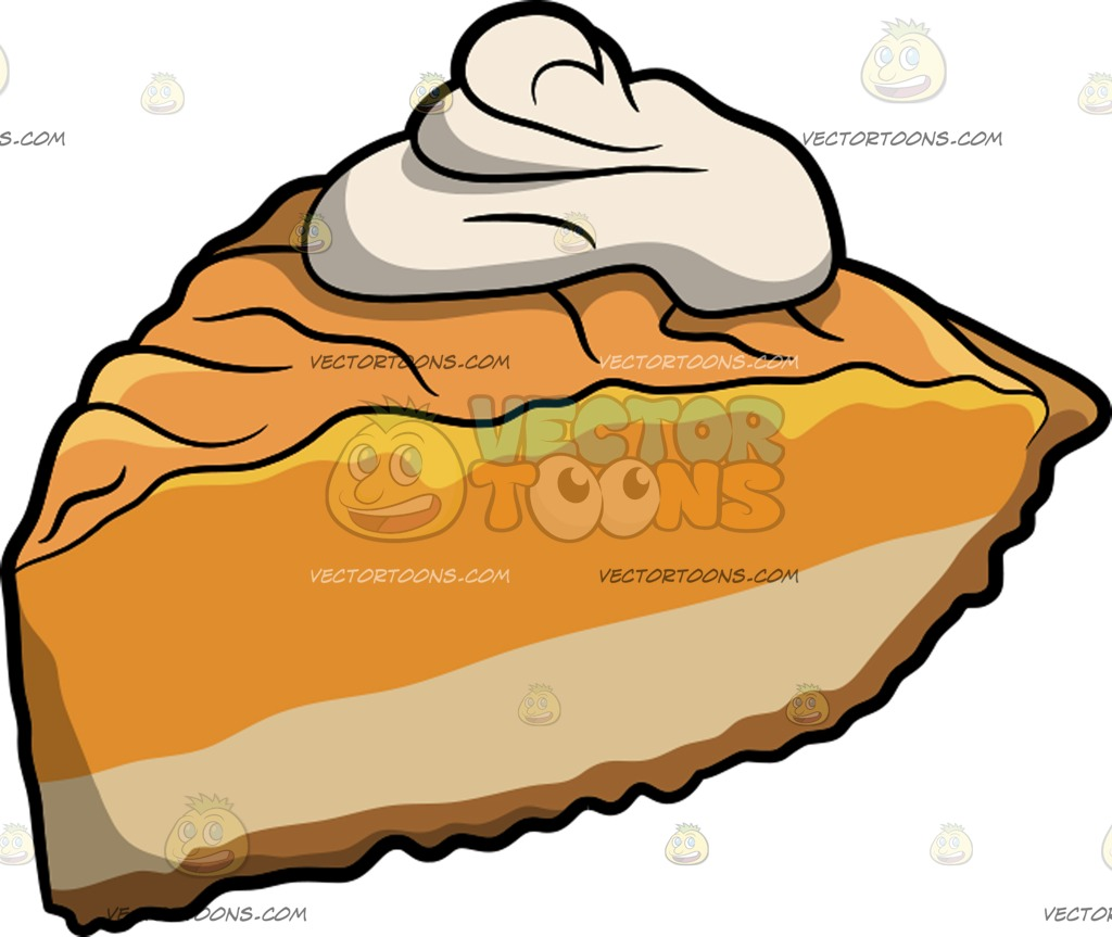 1024x863 Cheesecake Clipart Vector Toons