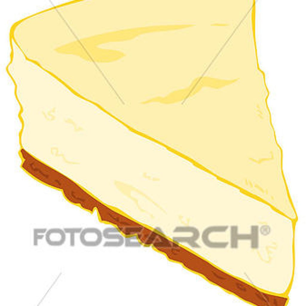 1024x1024 Cheesecake Clipart Animal Clipart