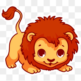 260x261 Lion Cub Png, Vectors, Psd, And Clipart For Free Download Pngtree