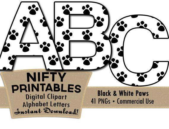 570x437 Cheetah Print Black White Clip Art. Cheetah Print Black