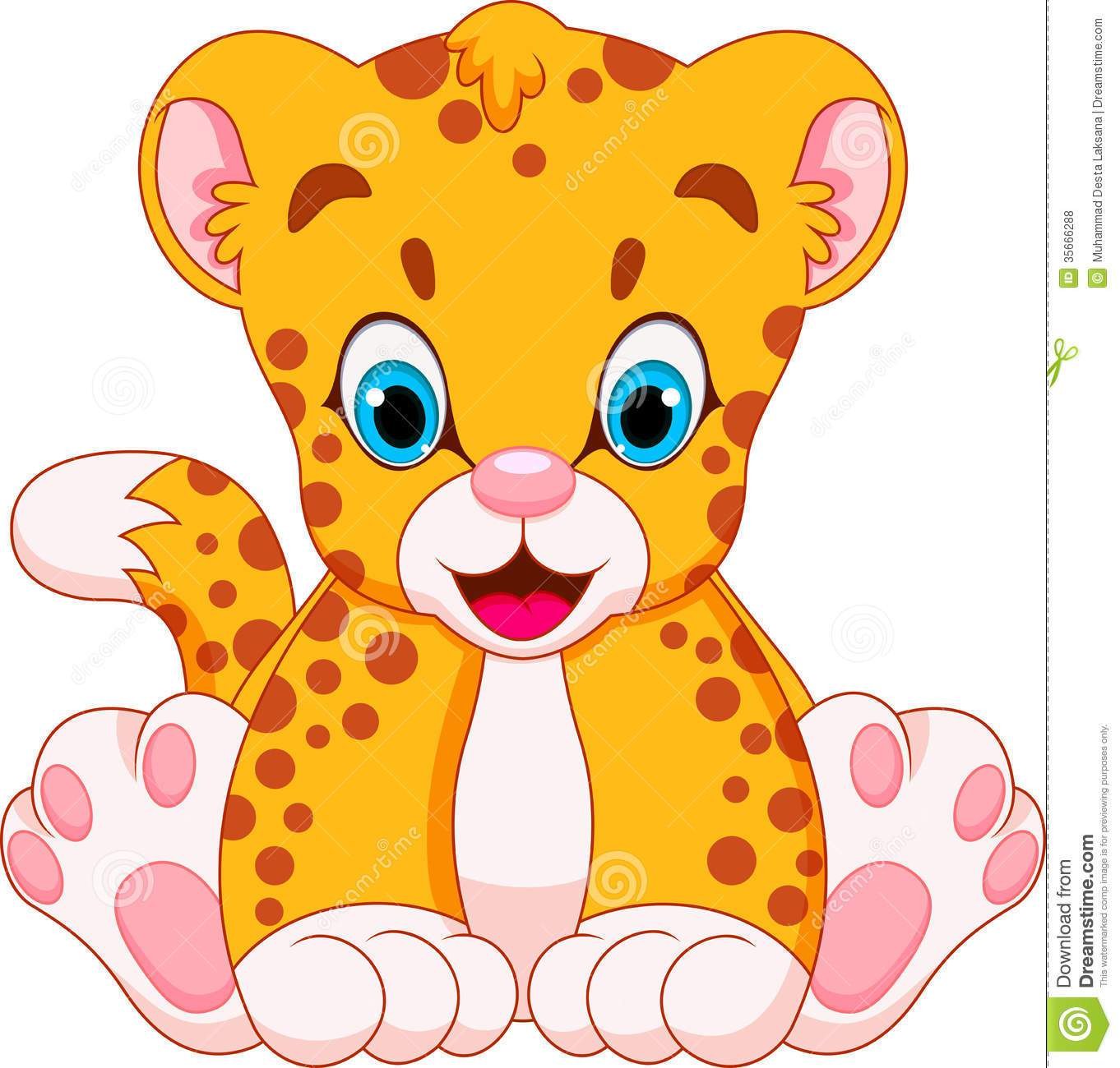 1362x1300 Cheetah Clip Art 50 Cent Tattoos Blog