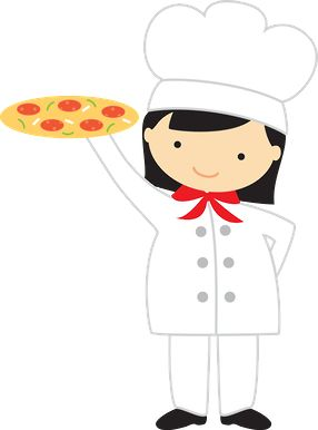 chef clipart at getdrawings com free for personal use chef clipart rh getdrawings com chef clipart images chef clipart free