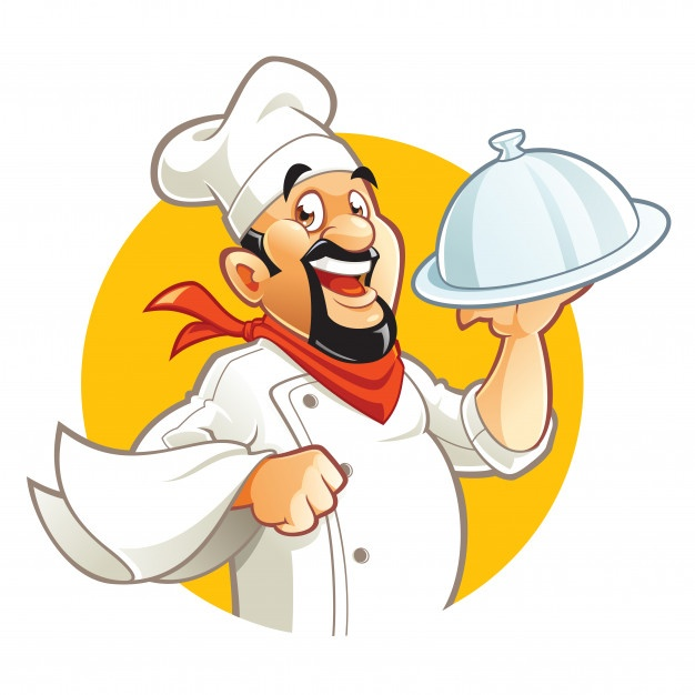 chef clipart at getdrawings com free for personal use italian chef clipart free italian chef clip art free