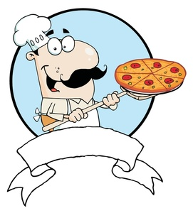 271x300 Free Chef Clipart Image 0521 1004 0911 4048 Computer Clipart