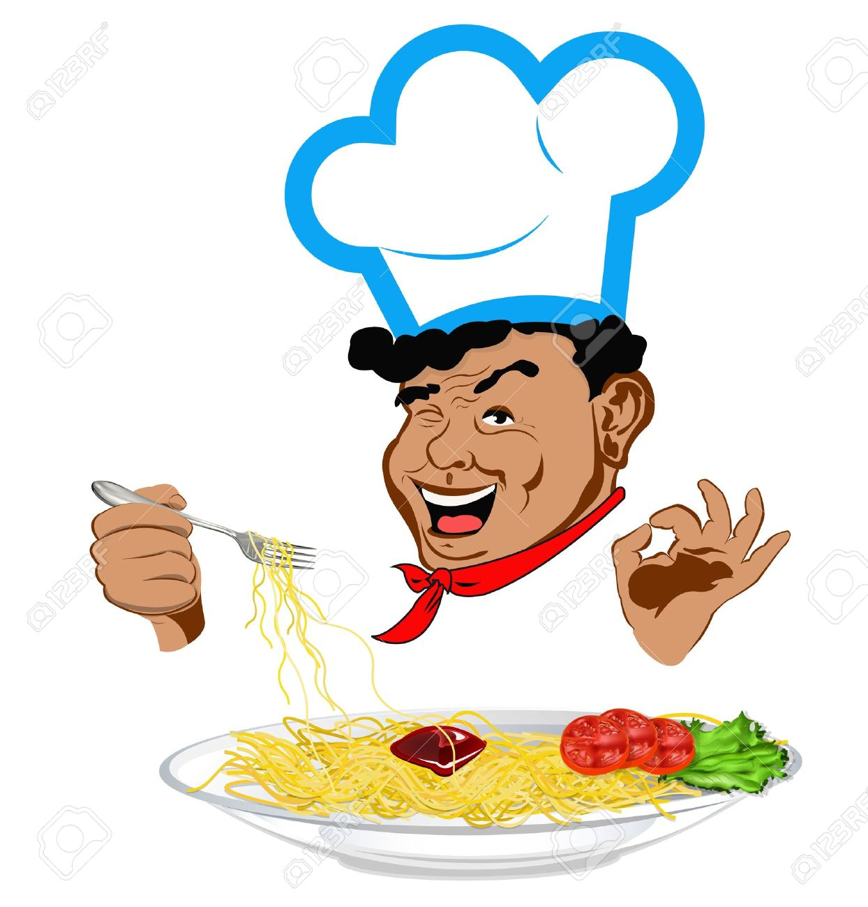 1244x1300 Pasta Clipart Italian Cooking