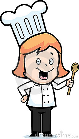 chef clipart at getdrawings com free for personal use chef clipart rh getdrawings com female chef clipart free female cook clipart