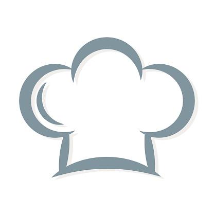 416x416 Chefs Hat Clipart