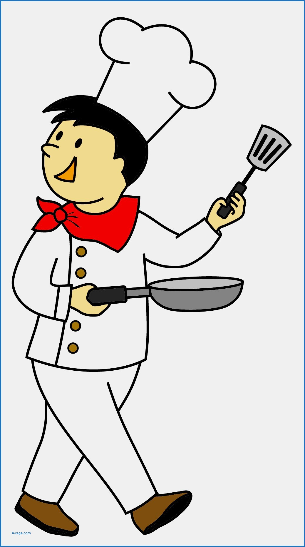 chef hat clipart at getdrawings com free for personal use chef hat rh getdrawings com italian chef clipart free chef clipart free download