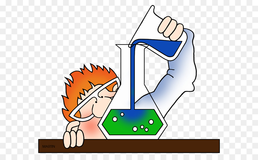900x560 Chemistry Chemical Substance Solution Laboratory Clip Art